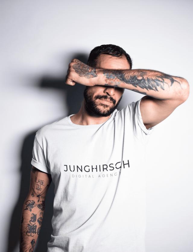 Junghirsch_Online_Gmbh_Gesichtsbedeckung (1)