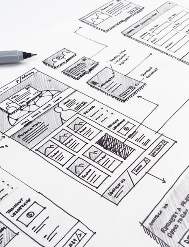 webdesign_sketching